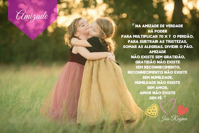 www.isisregina.com