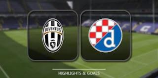 Juventus-vs-Dinamo-Zagreb.jpg