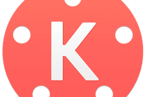 KineMaster PRO Video Editor v3.5.4.8291 Full Apk Terbaru