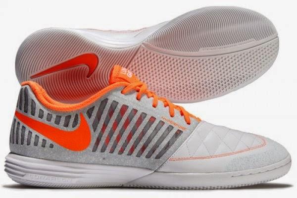 9a7865f59c CHUTEIRAS DE OURO  Nike lança novas cores para seus modelos de ...