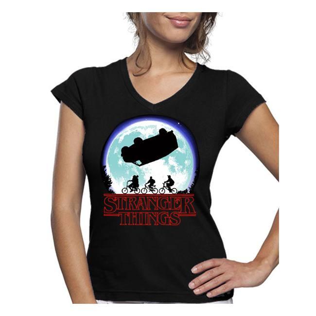 https://www.mxgames.es/es/camisetas-stranger-things/4242-camiseta-stranger-things-de-mujer-diseno-luna.html