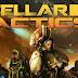 Stellar Tactics: Ένα πολλά υποσχόμενο RPG