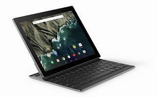 Google Pixel C Stock Rom For All Models 100% Tested Free Download