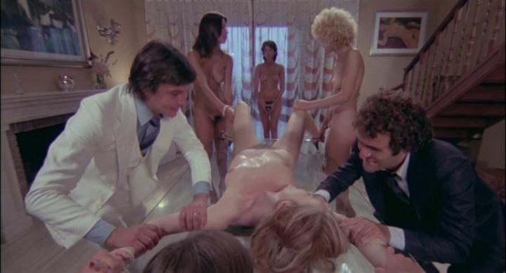 porno-film-damato-smotret-dom-izvrashentsi-porno-i-erotika