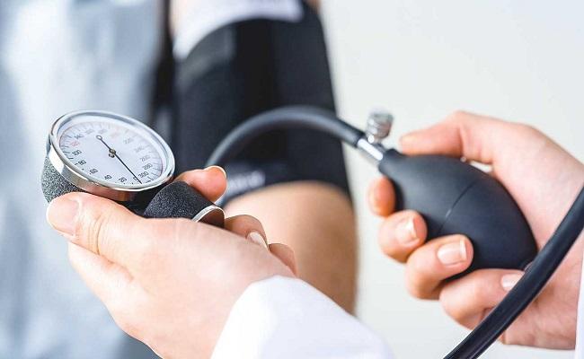 Mengapa Jadi Sering Buang Air Saat Minum Obat Darah Tinggi?
