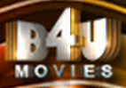 B4U Movies Available on DD Direct DTH ( DD Freedish )