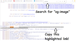 search-for-og:url-and-copy-url