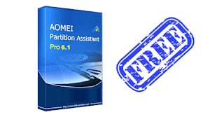 free-partition-assistant-pro-6.1