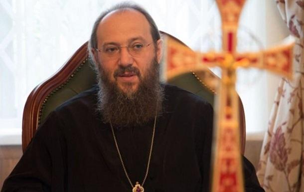В УПЦ МП виступили проти автокефальної церкви
