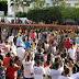Cariri - Barbalha está pronta para abertura dos festejos ao seu Padroeiro, Santo Antônio
