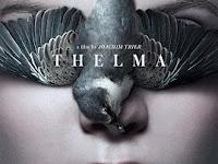 Download Film Thelma (2017) Full Movie Subtitle Indonesia