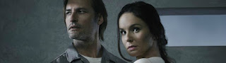 http://www.rissiwrites.com/2016/01/colony-season-one-pilot-2016.html