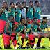 Pius N'Diéfi: «Samuel Eto'o m'invitait souvent à Barcelone, pour que je le voie jouer»