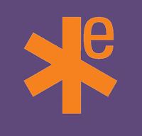 Eldoradio Alternative - écouter en ligne