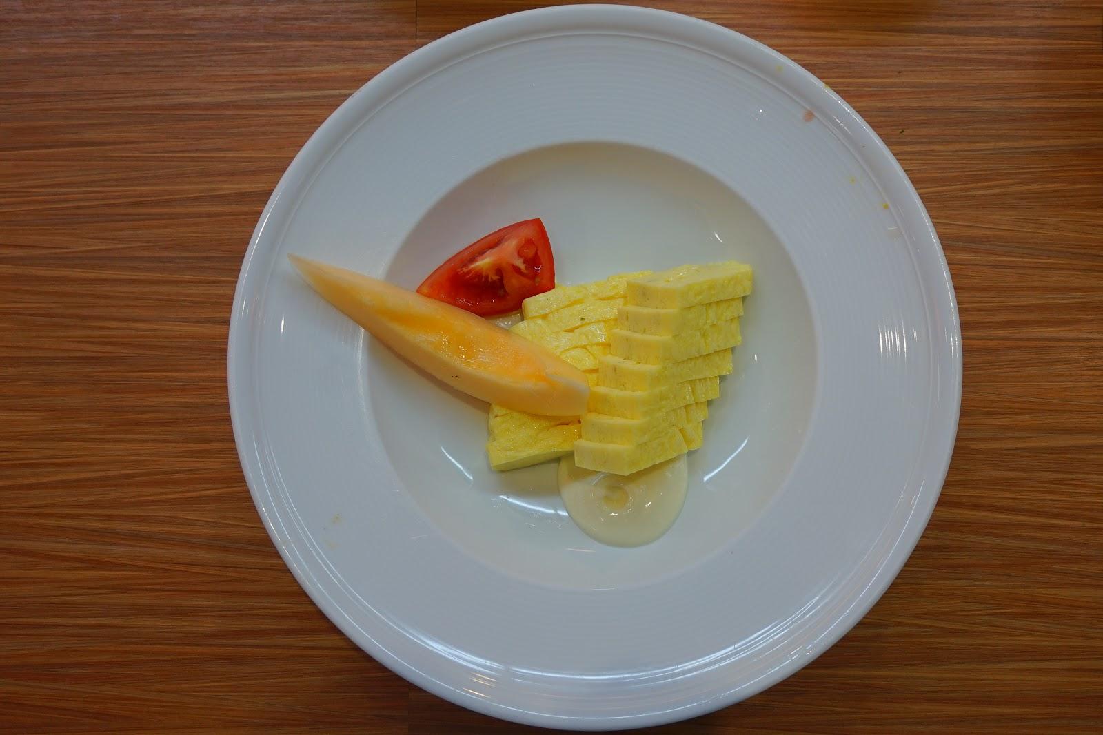 IMG_3569-beautyanxiety.com-hualien-food-sushi