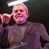 """Quase 70% dos brasileiros não votariam em Lula """"de jeito nenhum"""", diz pesquisa"""