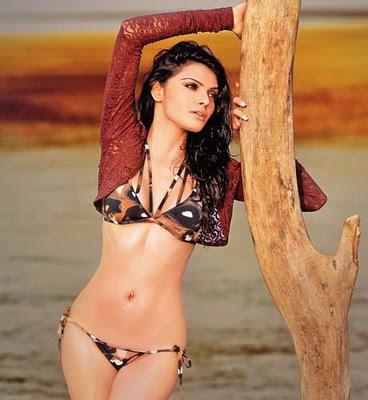 Bollywood Hot Actress In Bikini Bollywood Actress in Bikini Pics 27