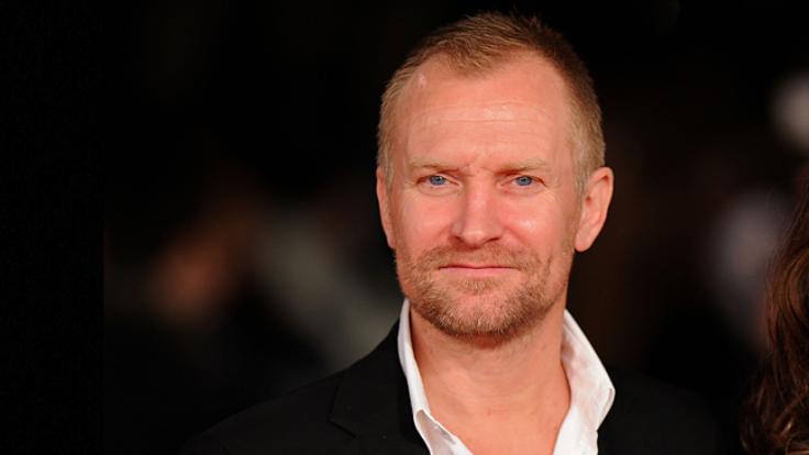 Counterpart - Ulrich Thomsen Joins Starz Spy Thriller as Production Begins