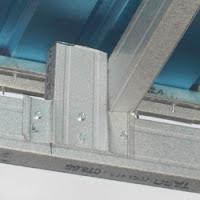 cara memasang atap baja ringan, cara memasang baja ringan untuk kanopi, harga rangka baja ringan, perhitungan kebutuhan baja ringan, Tips Praktis,