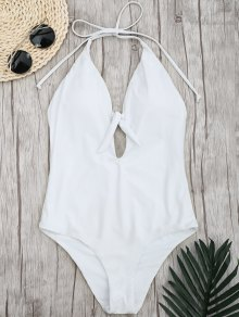 Zaful-summer-wishlist-fashion- swimsuit