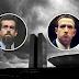 Primeira obrigação do novo Congresso é enquadrar Facebook e Twitter para que respeitem neutralidade da rede