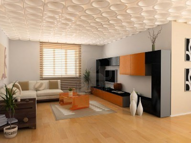 Bedroom Design Online Free Excellent