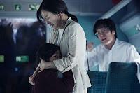 หนัง Train to Busan