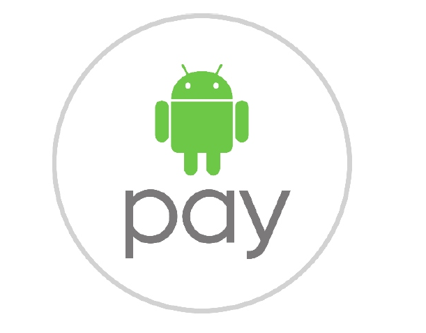 would you pay for andriod