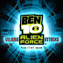 Ben 10 Alien Force Vilgax Attacks PSP ISO Free Download & PPSSPP Setting