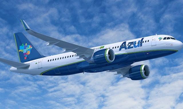 Blog Apaixonados por Viagens - TripAdvisor - Companhias Aéreas