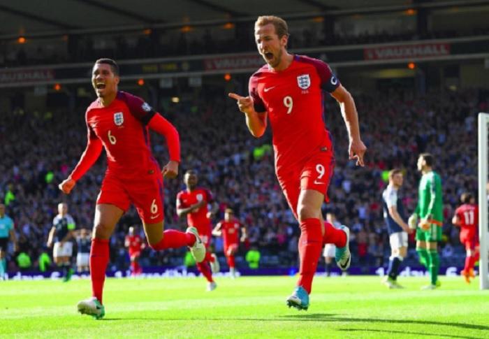A FA (Football Association) anunciou que não irá aceitar mais o patrocínio  de casas de apostas a partir da próxima temporada. A entidade rescindiu 9282bc4335724