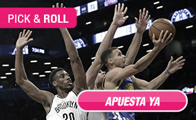 Wanabet devolucion 50 euros NBA 18-24 enero
