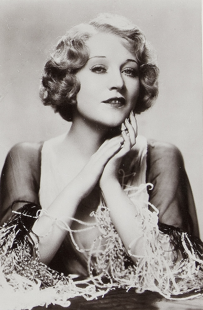 Betty Compson nudes (69 photo) Cleavage, Facebook, legs