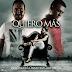 Javi Cerezo & Onmy ft. Cristian Gil – Quiero Más