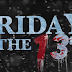 Fan Trailer Sets Tone For Winter Season Friday The 13th Film
