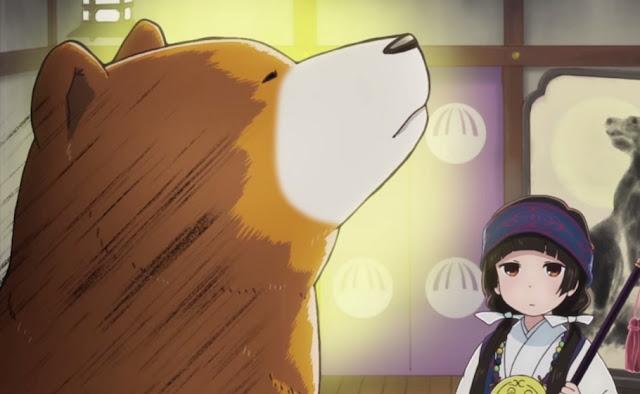 penyanyi-lagu-pembuka-dan-penutup-anime-kuma-miko-diungkapkan