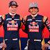 Verstappen e Sainz Jr defendem estratégia de Hamilton em Abu Dhabi e afirmam que fariam o mesmo