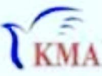 Lowongan Kerja Sales Taking Order di KMA - Semarang