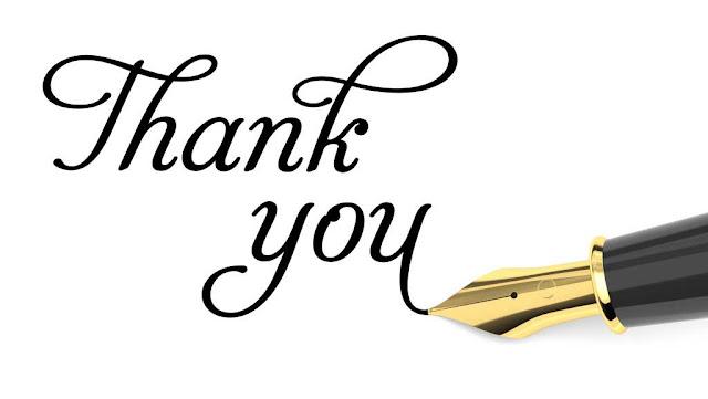 Thank you subscribing eAskme newsletter : eAskme