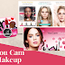 YOUCAM MAKE UP EN SU VERSIÓN PREMIUM. TODO FULL.