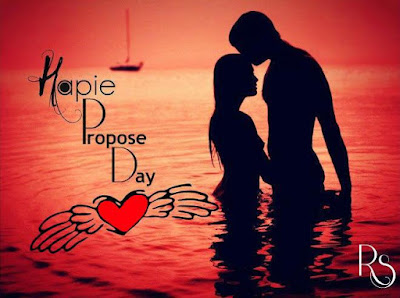 Happy Propose Day 2016 HD 3D Images