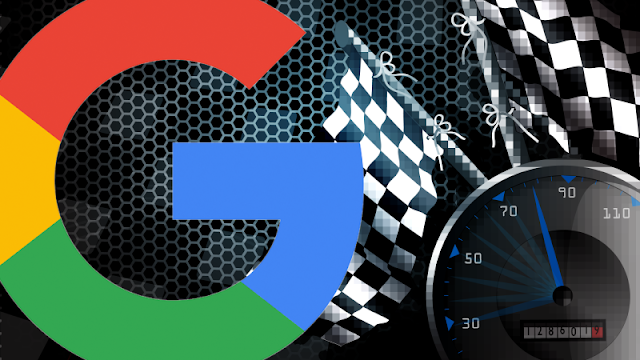 Accelerated Mobile Pages - How to use Google AMP HTML Coding