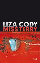 miss terry von liza cody