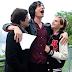 10 filmes que te ensinam sobre amizade