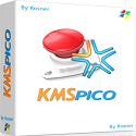 KMSpico-v5.1-Activator_Computer-mastia