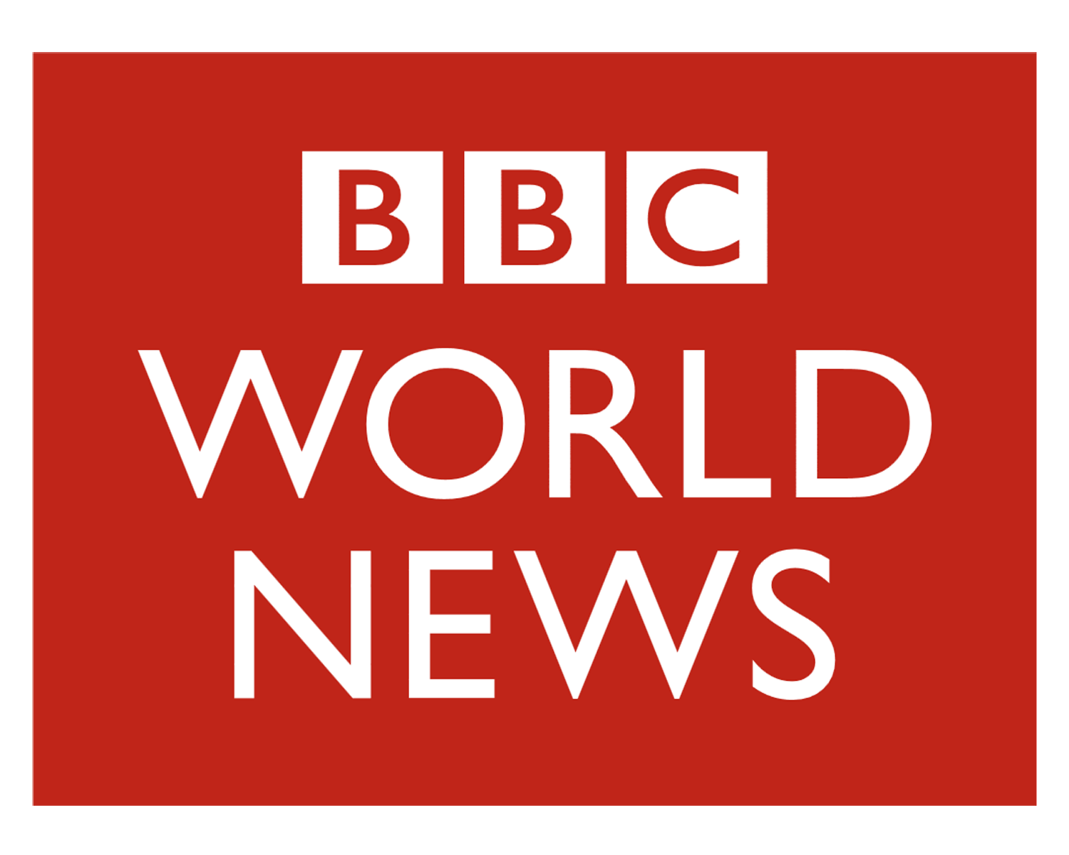 BBC World News Channel frequency - Channels Frequency