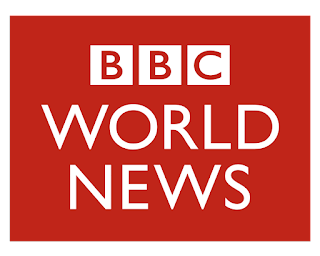 BBC World News Channel frequency