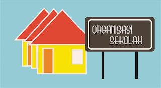 Budaya sekolah (Organisasi) sering disinonimkan dengan adat istiadat