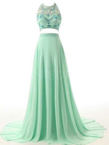 http://www.winniedress.com/illusion-beaded-bodice-mint-green-chiffon-long-2-piece-prom-dress-wnpd0286.html