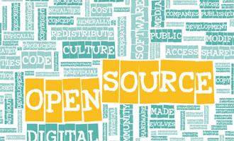 Pengertian Open Source Beserta Kekurangan dan Kelebihan